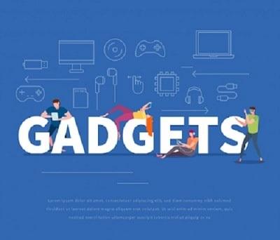 Dampak Anak Menggunakan Gadget (Freepik)