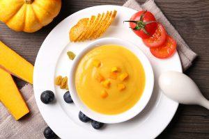Makanan, Piring, Kesehatan, Sayur, Menu, Wisata Kuliner