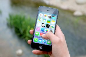 Iphone, Smartphone, Apps, Apple Inc, Ponsel, Telepon
