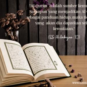 Nikmati Indahnya Ramadhan dengan Aktivitas Menyenangkan