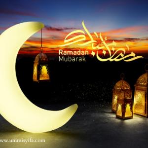 Ingin Bertemu Ramadan Mendatang, Ini Jadi Harapannya