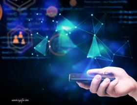 Aplikasi-digital-saat-pandemi