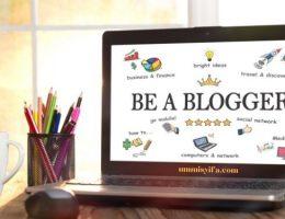 Mengoptimalkan-dunia-blogging