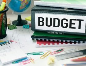 Tips Kelola Keuangan Keluarga Agar Terkendali