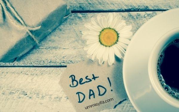 Ayahku-sayang-ayahku-the-best