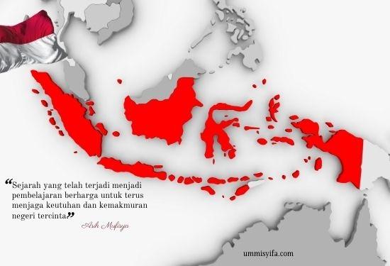 Manfaat-mengetahui-sejarah-bangsa