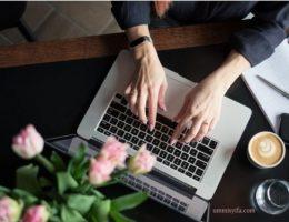 Menguatkan Konten Dengan Backlink