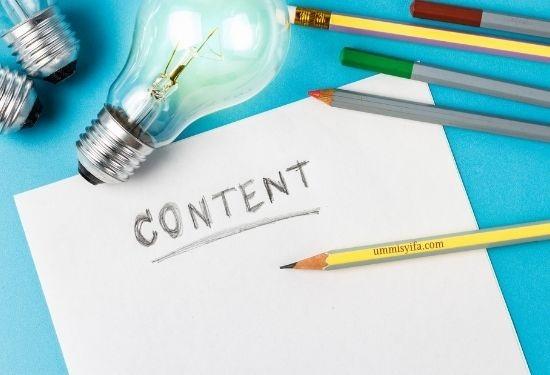 Menguatkan-konten-blog