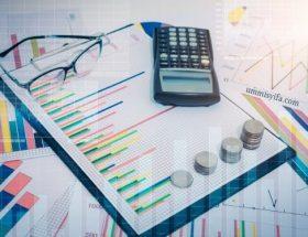 Cara Hindari Kesalahan Keuangan