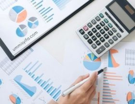 Mengatur Keuangan Agar Penuhi Keinginan