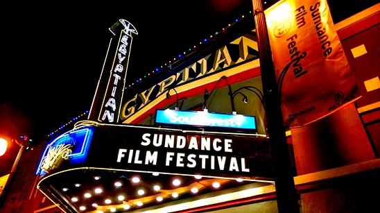 Film Pendek Sundance Festival