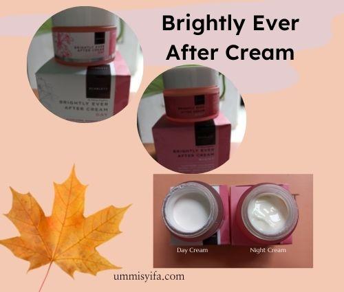 Day & Night Cream